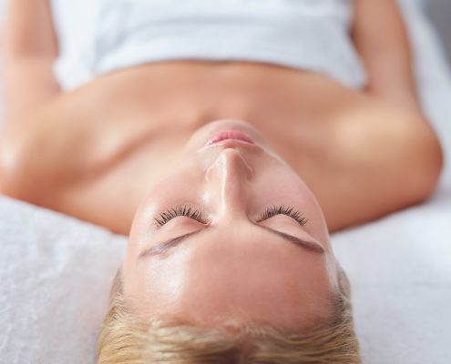 Cosmetic clinic in Amsterdam | Face & Body Boutique Zuidas