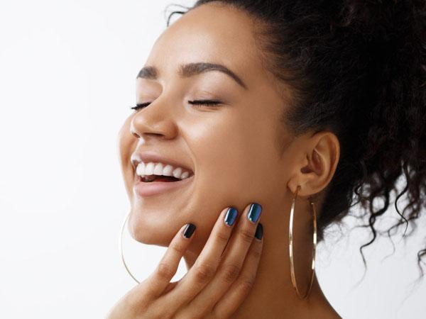 Face & Body Boutique   Treatments   Amsterdam