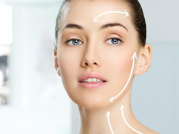 Face & Body Boutique | Treatments | Amsterdam