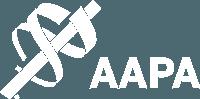 AAPA-Logo_White_300dpi