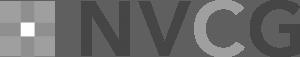 NVCG-300x57-1. ZWpng