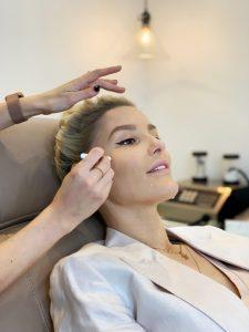 Profhilo bij Face Body Boutique skincare clinic