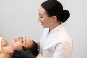 Face Body Boutique skincare clinic